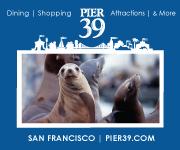 Pier 39 T3