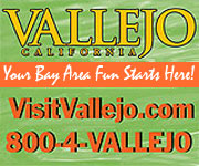 Vallejo CVB T3 box