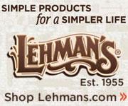 Lehmans GTM T3 Box